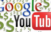 Cần gì để kiếm tiền trên youtube ? 16