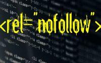 Nofollow là gì? nofollow có ảnh hưởng như thế nào? 15
