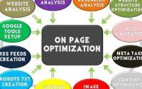 Những điểm quan trọng cần lưu ý để SEO website hiệu quả 11