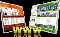 Những Yêu Cầu Quan Trọng Cần Có Của Một Website Bán Hàng 9