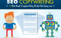 Hướng dẫn cách viết title chuẩn SEO vừa hiệu quả vừa thân thiện 9