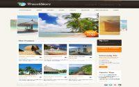 Các kỹ năng SEO cho website du lịch nhất định phải biết! 12