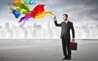 3 ý tưởng kinh doanh ít vốn hái ra tiền đất Hà Thành 16