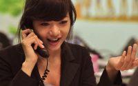 4 ý tưởng kinh doanh độc đáo cho phụ nữ hiện đại 10