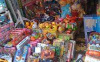 Hốt bạc với ý tưởng kinh doanh đồ chơi trẻ em ngày 1/6 16