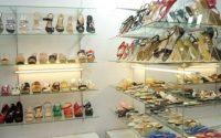 Ý tưởng kinh doanh giày dép siêu lợi nhuận 16