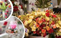 Ý tưởng kinh doanh hoa khô hốt bạc cho giới trẻ 11
