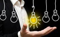 10 ý tưởng kinh doanh ít vốn 9