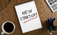 Ý tưởng kinh doanh không cần vốn 14