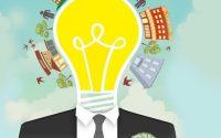 4 Ý tưởng kinh doanh ít vốn hấp dẫn với số lãi khủng 9