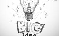 Bí quyết sáng tạo ý tưởng kinh doanh độc đáo 14