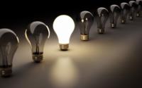 9 ý tưởng kinh doanh tốt nhất cho sinh viên dịp nghỉ hè 10