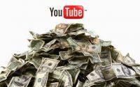 Hướng dẫn Kiếm tiền trên mạng 10