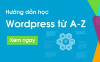 Hướng dẫn đăng bài viết trên WordPress 11