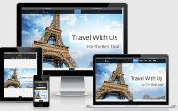Thiết kế web du lịch tại Hà Nội chuyên nghiệp chuẩn SEO 7