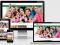 Thiết kế web Giáo dục - Trường học tại Hà Nội chuyên nghiệp 5